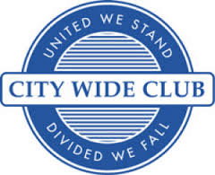 real city wide logo